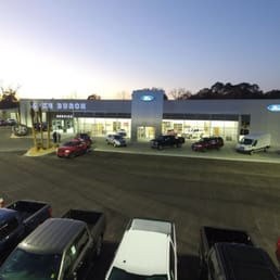 Mike Burch Ford Blackshear Ga >> Mike Burch Ford Blackshear Car Dealers 304 Ware St Blackshear