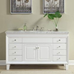 Photo Of Bathroom Vanity Plus   Stockton, CA, United States ...