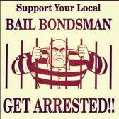 Aability Bail Bonds