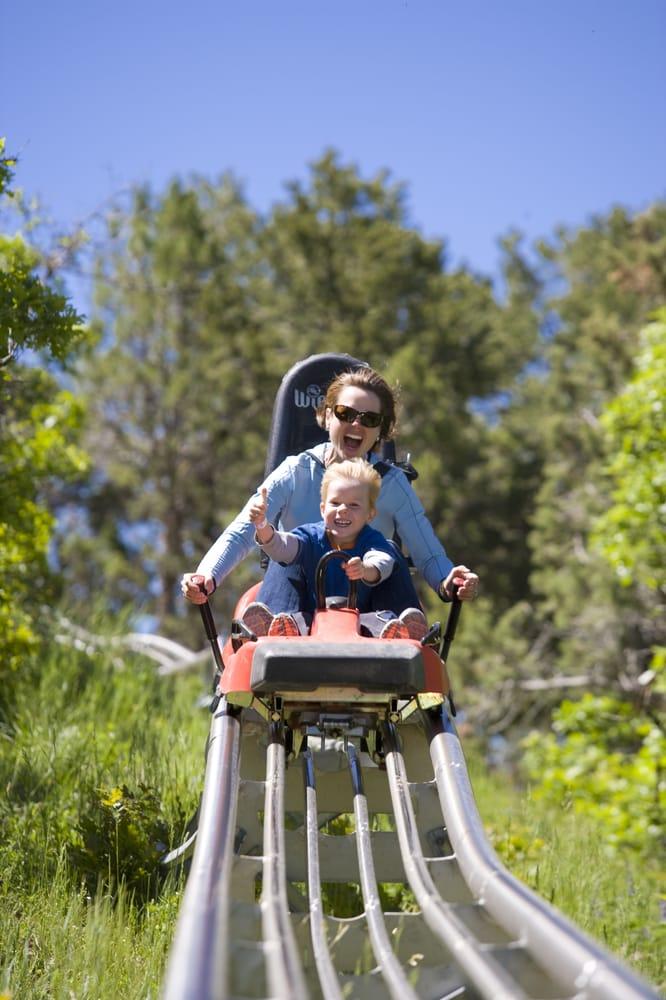 Glenwood Springs (CO) United States  City pictures : ... Parks Glenwood Springs, CO, United States Phone Number Yelp