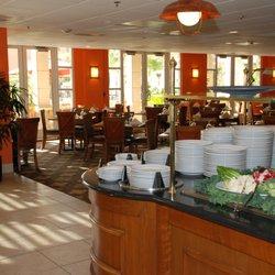the fresh grill buffett at fantasy springs resort 119 photos 78 rh yelp com fantasy springs buffet feb 14 fantasy springs buffet discount