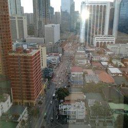 Photo Of City Garden Grand Hotel   Makati, Metro Manila, Philippines.