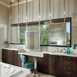 Photo Of Khoury Design: Kitchen And Bath Design   Folsom, CA, United States
