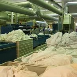 Photo Of A Tri County Commercial Laundry LLC   Hallandale Beach, FL, United  States