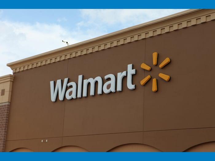 Walmart Supercenter: 3200 NW 79th St, Miami, FL