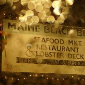 Maine Black Bear 70 Photos 34 Reviews Seafood Route 28
