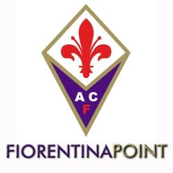 Fiorentina Point - Soccer - Viale manfredo fanti 85A, Campo di Marte ...