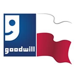 Goodwill: 2201 S Mason Rd, Katy, TX