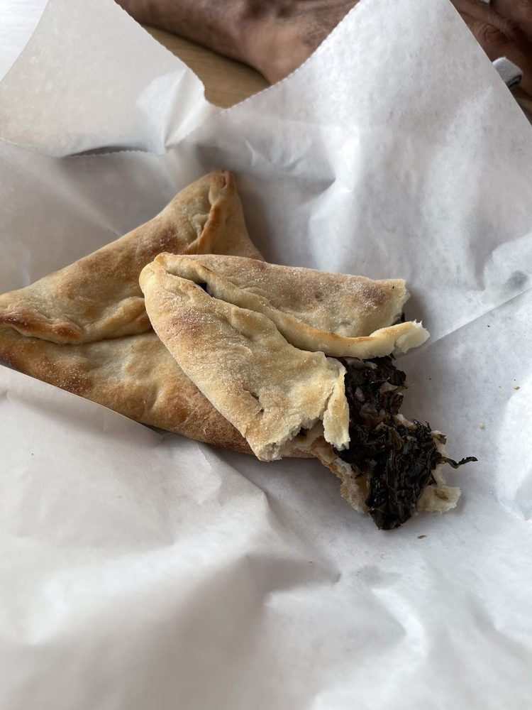 Habibi's Cafe & Market: 3310 Waccamaw Blvd, Myrtle Beach, SC