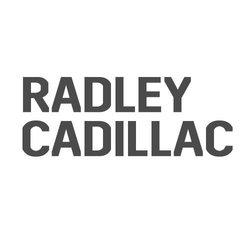 Photo Of Radley Cadillac   Fredericksburg, VA, United States