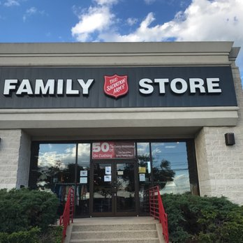 Salvation Army 12 Photos Vintage Second Hand 1590 Rockville Pike Rockville Md United