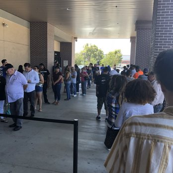 Department of Motor Vehicles - Rancho Cucamonga - 74 Photos & 322