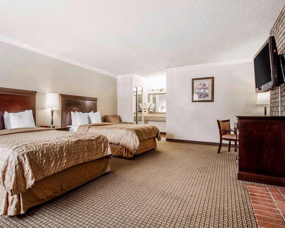 Clarion hotel chiuso 59 foto e 97 recensioni hotel for Hotel numero