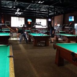 Wizard S Sports Cafe Richardson Tx