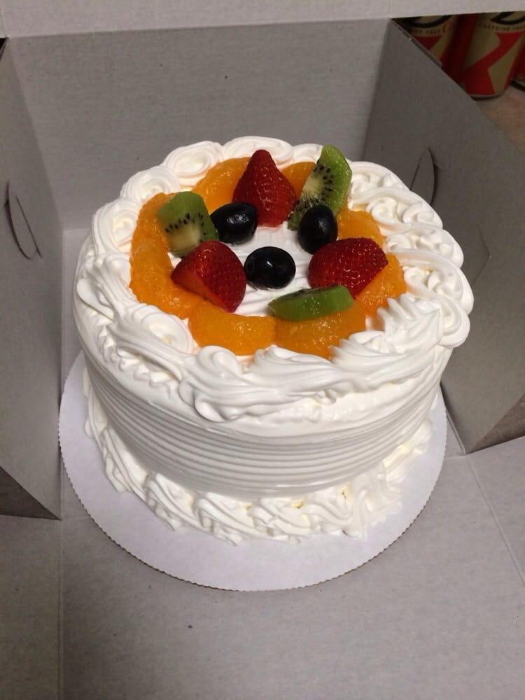 Erotic cake phoenix az