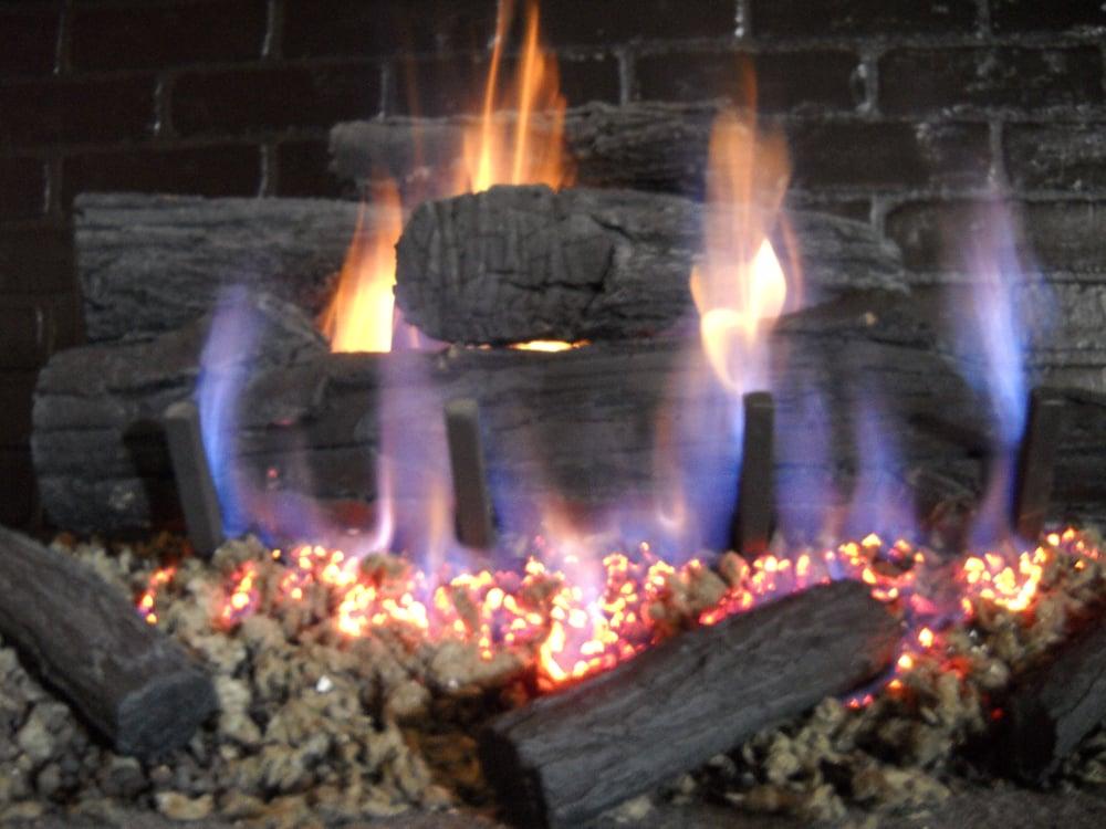 Fireplace Door fireplace door guy : Photos for Fireplace Door Guy - Yelp