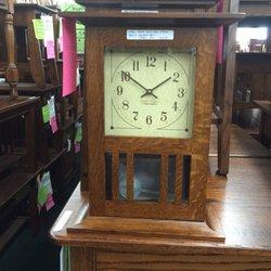 Barn Furniture Mart   92 Photos U0026 57 Reviews   Furniture Stores   6206 N  Sepulveda Blvd, Van Nuys, Van Nuys, CA   Phone Number   Yelp