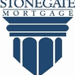 Stonegate Mortgage  Closed  Mortgage Brokers  6904 S. Online Zoology Bachelor Degree. Real Estate School Boise Injury Lawyers In Nj. Buy And Sell Rolex Watches Apply For Morgage. Joint Life Insurance Policy Acne On Dry Skin. Open A Checking Account And Get Money. Nyc First Time Home Buyer Storage Units Rates. Personal Injury Phoenix Military Housing Loan. Printing Shipping Labels Trademark Lawyer Nyc