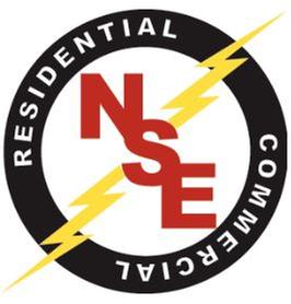 North Shore Electric: 8107 Ridgeway Ave, Skokie, IL