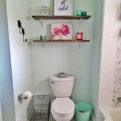 Rosselli Renovation Design Photos Contractors Vallejo CA - Bathroom remodel vallejo ca