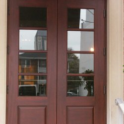 Merveilleux Photo Of Doors And Hardware Of Tampa Bay   Largo, FL, United States.