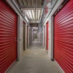 Nice Photo Of Simply Self Storage   South Fairmount Queen City   Cincinnati, OH,