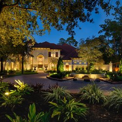 Landscape lighting designers plus 23 photos landscaping bowie photo of landscape lighting designers plus bowie md united states there is mozeypictures Choice Image