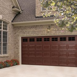 Genial Photo Of Ace Garage Door Repair   Simi Valley, CA, United States