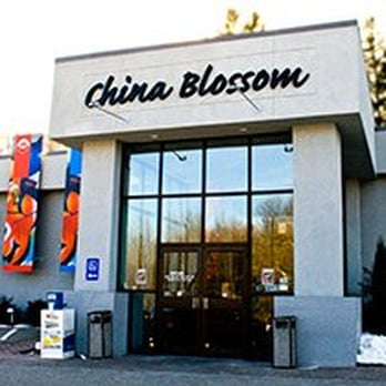 Surprising China Blossom Restaurant  Lounge   Photos   Reviews  With Great Photo Of China Blossom Restaurant  Lounge  North Andover Ma United  States With Attractive Peking Garden Aberdeen Also Wooden Garden Shed X In Addition Fairy Garden Ideas And Water Park Busch Gardens As Well As Duh For Garden And Home Additionally Gardens R Us From Yelpca With   Great China Blossom Restaurant  Lounge   Photos   Reviews  With Attractive Photo Of China Blossom Restaurant  Lounge  North Andover Ma United  States And Surprising Peking Garden Aberdeen Also Wooden Garden Shed X In Addition Fairy Garden Ideas From Yelpca