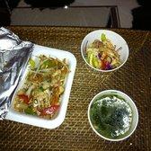 asia küche - 12 fotos - asiatisch - sandstr. 29, maxvorstadt ... - Asia Küche Sandstr