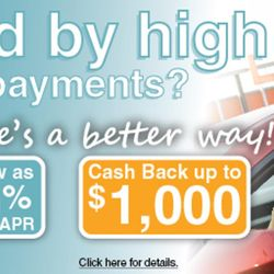 Cash advance gilroy photo 3