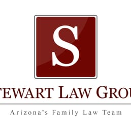 legal issues phoenix arizona firms
