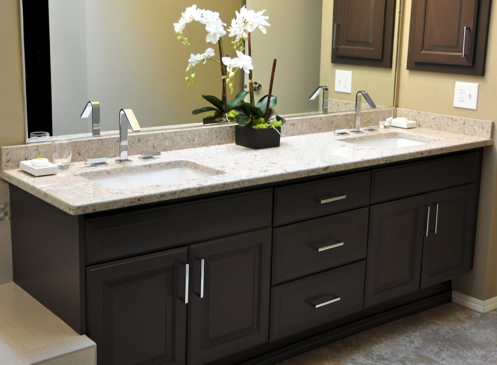 Kitsap Kitchen And Bath Poulsbo Wa