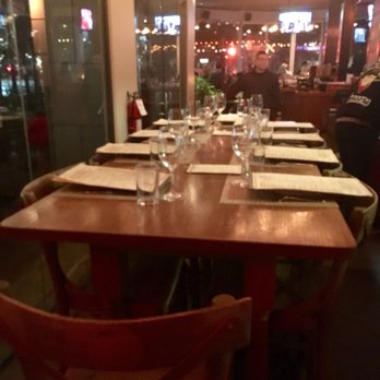 Market Street Kitchen - 121 Photos & 201 Reviews - Seafood - 20825 ...