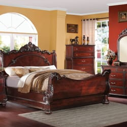 Elegant Photo Of Furniture Outlet World   High Point, NC, United States. Best Deals