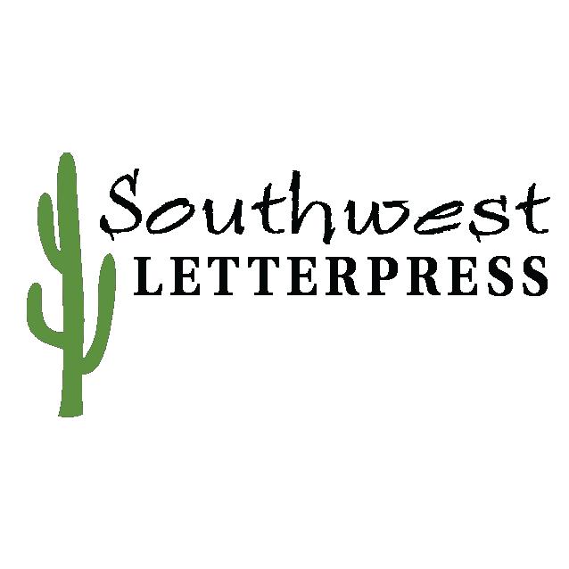 Southwest Letterpress