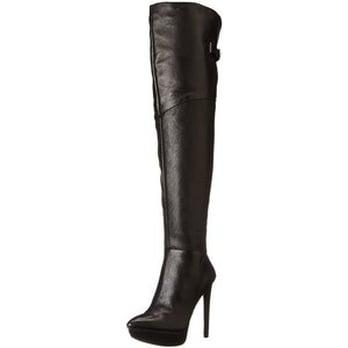 Kw Shoe Boot Repair