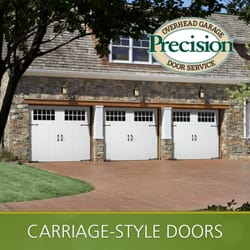 Photo of Precision Door Service - Chattanooga TN United States : chattanooga door - pezcame.com