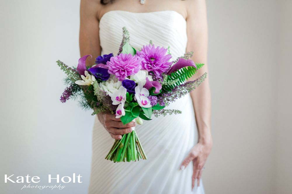 Laurelhurst Florist