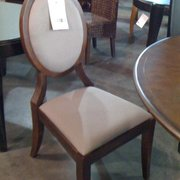 $198 Photo Of Zocalo Furniture Warehouse   San Francisco, CA, United States.