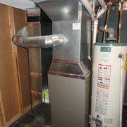 Family Heating Cooling Electrical 56 Reviews Heating Air