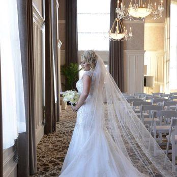 Photo Of Elegance Wedding Evening Wear Highland In United States