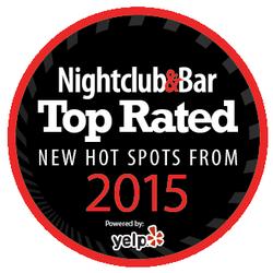 Photo Of J Karaoke Bar   Las Vegas, NV, United States. We Made