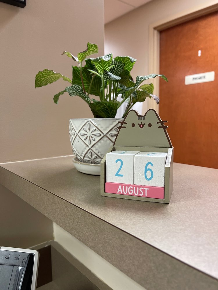 Baptist Health La Grange: 1025 New Moody Ln, La Grange, KY