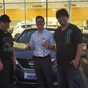 New City Nissan >> New City Nissan 72 Photos 218 Reviews Car Dealers 2295 N