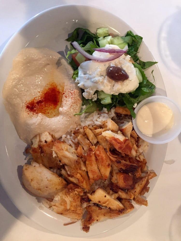 Al sultan mediterranean cuisine 11 photos 29 reviews for Al bawadi mediterranean cuisine