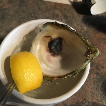 The Malpeque Oyster Barn 31 Photos Amp 25 Reviews