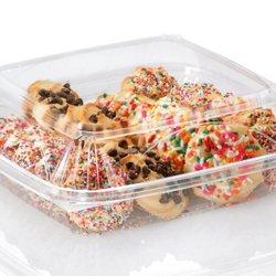 Top 10 Best Bakery Supplies Wholesale in Los Angeles, CA - Last