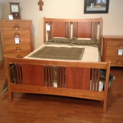 photo of amish furniture of austin austin tx united states