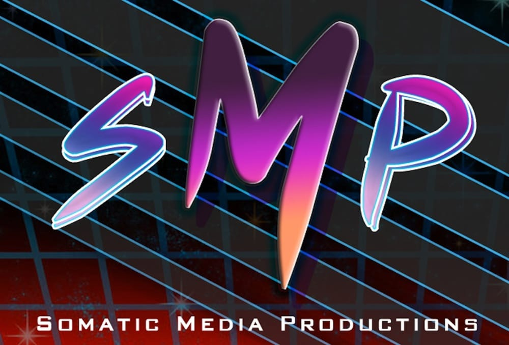 Somatic Media Productions